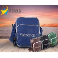 Buy cheap Sling bag/Messager Bag 03 from wholesalers