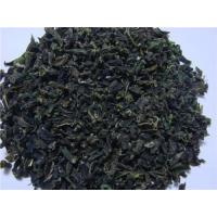 Buy cheap Dehydrated Green beans 20-30cm cutting from wholesalers
