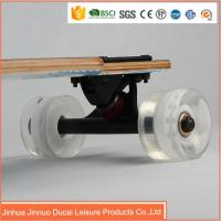 Buy cheap Skateboard MG3108 from wholesalers