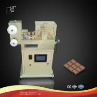 China Laundry soap production line Automatic soap cutting machine on sale