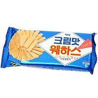 Quality Cream Wafers for sale