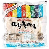 """Quality Kimchi/Pickled/Refrigerated Foods Rice Cake for Traditional Korean New Year Soup """"DDUCKGOOK"""" for sale"""