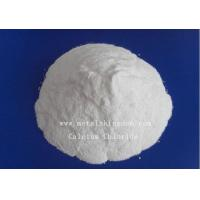 Buy cheap Calcium Sulfate Dihydrate Pharmaceutical Grade product
