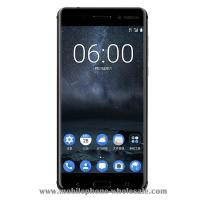 Quality Brand Original New Nokia 6 Unlocked Mobile phone Wholesale 64GB,RAM 4GB Octa Cor for sale