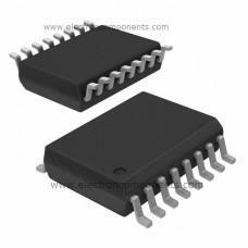 Buy CXA1619 FM Stereo AM Radio IC (SMD) at wholesale prices