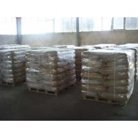 Quality Ammonium sulphide hydrate entrapping film for sale