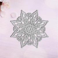 China Factory 2016 New Design die cut for crafting