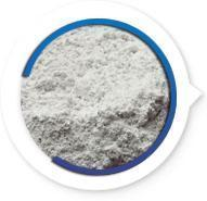 Buy cheap Active wollastonite powder product