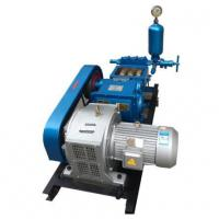 Quality ZB1-150 Type Pump for sale