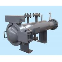 Buy cheap Relief valve series Number: 06.06.03 product
