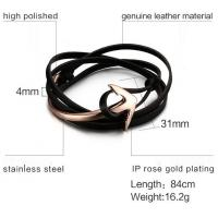 Buy cheap 2016 Hot Sell jewelry Product Name:HOT033 from wholesalers