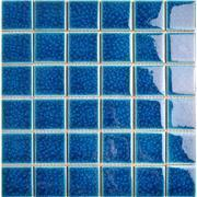 Buy cheap 82703 Double Ice Crack Mosaic 48x48 from wholesalers