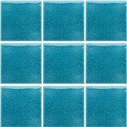Buy cheap Mosaic 100x100mmSimplecrackseries from wholesalers