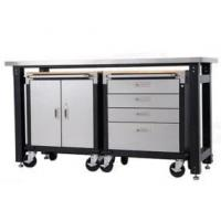 Buy cheap DIY workstation tool workstations LC-WB72002SS from wholesalers