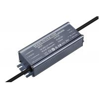Buy cheap LED Bay Light Power Type: ZH-HLB-100H from wholesalers
