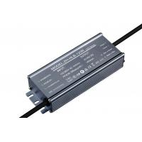 Buy cheap Triple Dimmable Power Type: ZH-HLB-120H from wholesalers
