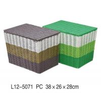 Buy cheap Straw and Wicker Products Product Number: L12-5071 from wholesalers