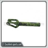 Buy cheap Scooter Fork FK-01B from wholesalers