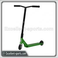 Buy cheap Scooter Package Pro Scooter PRO-EX001G from wholesalers