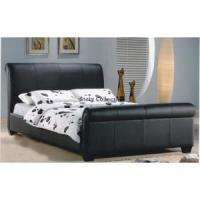 Buy cheap Upholstered Beds 471 from wholesalers