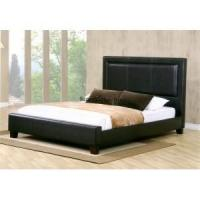 Buy cheap Upholstered Beds 461 from wholesalers