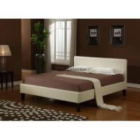 Buy cheap Upholstered Beds 346 from wholesalers
