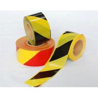 Buy cheap WARNING TAPE from wholesalers