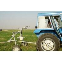 Buy cheap Reel Irrigation Machine from wholesalers