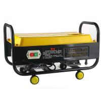 Buy cheap Pressure Washer from wholesalers
