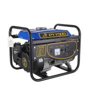 Buy cheap Gasoline Generator from wholesalers