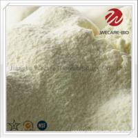 Buy cheap DVS Beverage Starter Cultures from wholesalers