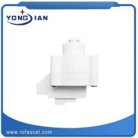 China Water Low Pressure Switch For Water Purifier HJ-2024 on sale