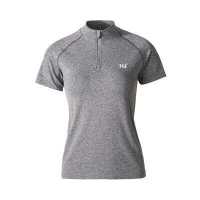 Buy Women seamless sports tops at wholesale prices