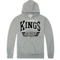 Quality Mens hoody for sale