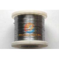 Quality Cobalt Wire for sale