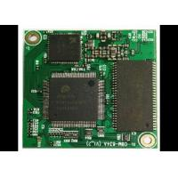 Buy cheap Information Chip CBM-634A from wholesalers