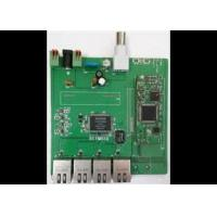 Buy cheap Module CBA-903A from wholesalers