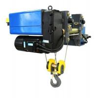 Buy cheap NOVA Wire Rope Hoist from wholesalers