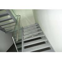 Buy cheap Steel stair from wholesalers