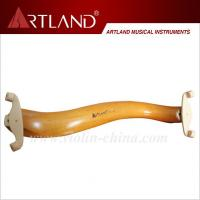 Buy cheap Wooden Cowhide Viola Shouler Rest (ME1603) from wholesalers