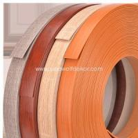 Buy cheap ABS Series PVC Edge Banding Series from wholesalers