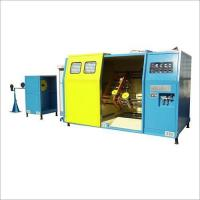 Quality Single Twist Machine for Wire for sale