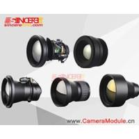 Quality Infrared predictive maintenance Lenses for sale