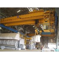 Quality Cast House-Tending Assembly (Chta) Crane for sale