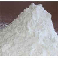 Buy cheap Plastic chemicals Titanium dioxide product