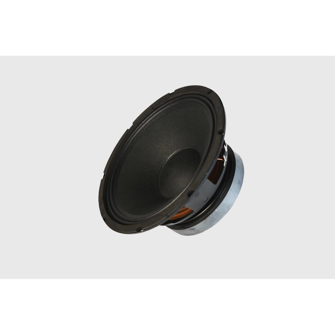 Quality 6 Inches Woofer Speaker (HW-0623) for sale