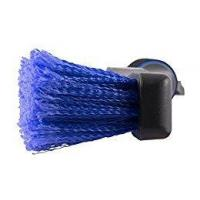 China Hopkins 533 Mallory Snowisp Deluxe 26 Snow Brush Foam Grip (colors May Vary) (Mallory Usa) 313 on sale