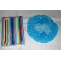 Quality Non Woven MOP.cap for sale