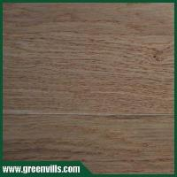 China Engineered Flooring on sale