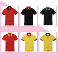 Quality Classical Polo Shirt for sale